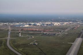 Airbus September 6, 2013