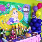 Rapunzel Lucia 015.jpg