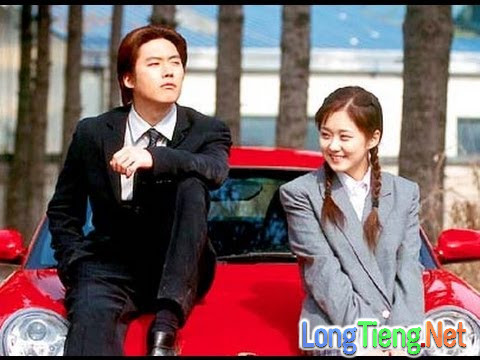 15 năm trước, ai cũng từng phát rồ vì Bản Tình Ca Mùa Đông và 5 phim Hàn này - Ảnh 5.