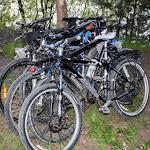20170506_Bike_Bazaltove_088.jpg