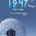 Screenshot_2013-01-04-19-47-34.jpg