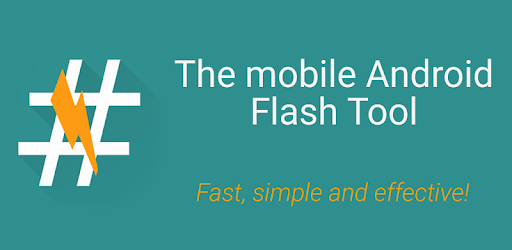 lg flash tool id and password