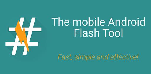 ROOT] Rashr - Flash Tool - Apps on Google Play