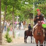 VillamanriquePalacio2008_026.jpg