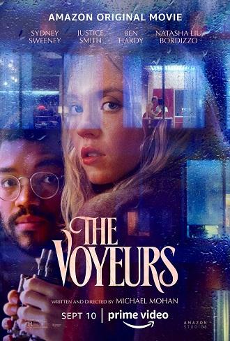 The Voyeurs 2021 Complete Download 480p & 720p