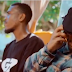 Video : Stamina Ft. Professor Jay & One Six - Baba | Download Mp4