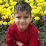 Rakesh Bhatia's profile photo