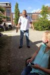 Dorpsfeest Velsen-Noord 22-06-2014 140.jpg