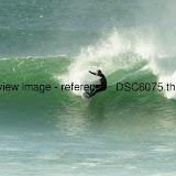 _DSC6075.thumb.jpg
