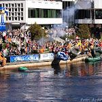 01.05.12 Tartu Kevadpäevad 2012 - Paadiralli - AS20120501TKP_V399.JPG