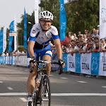 2013.06.01 Tour of Estonia - Tartu Grand Prix 150km - AS20130601TOETGP_237S.jpg