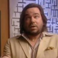 Osman Yıldız's avatar