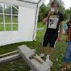 Slatinský patník 4.8.2012 (47).jpg