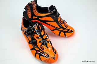 chaussures-velo-vittoria-ikon-6549.JPG