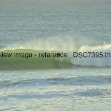_DSC7395.thumb.jpg