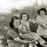 1950-juillet.jpg