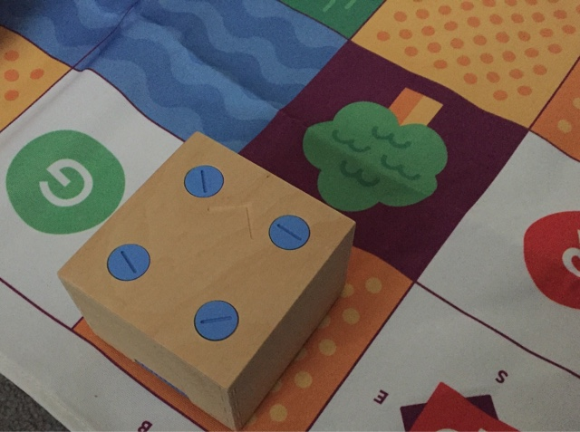 primo-toys-cubetto-map