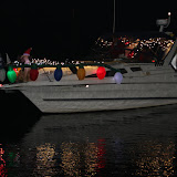 2017 Lighted Christmas Parade Part 1 - LD1A5759.JPG