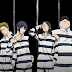 Prison school season 2 Why it is so special to discuss?
