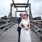 Wedding Photographer 61.jpg