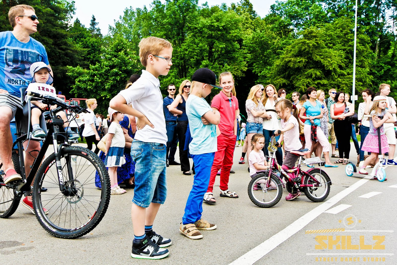 Vaiku ginimo dienos jamas Vingyje - IMG_0082.JPG