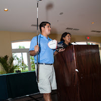 LAAIA 2012 Convention-2-73
