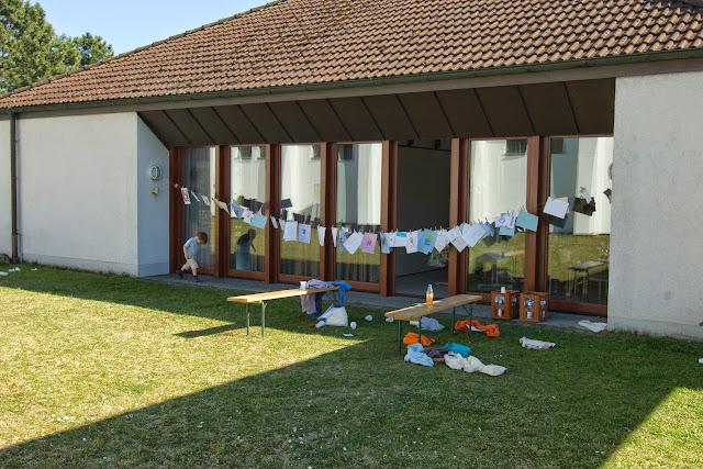 Kinder Bibeltag 2011 - image115.jpg