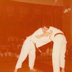 1976-10-18 - KVB beloften en juniors Elsene 4.jpg