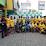 Radha Krishnan's profile photo