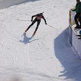 Biathlon-WM Ruhpolding 035.jpg