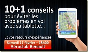 10_Conseils_110216-Renault