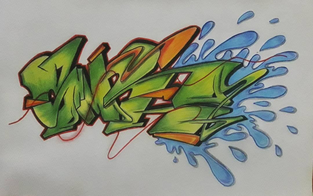 dibujos-lapiz-graffitis516