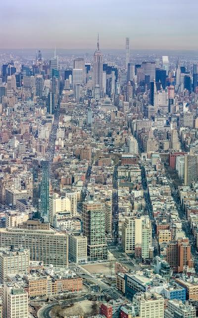 New_York_160219_17_30_58.jpg