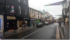 Killarney3