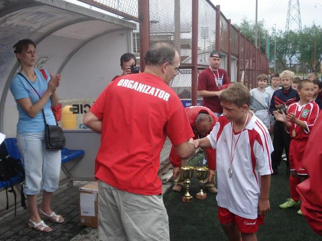 Wielki Finał Ligi Dzielnic Południowych 2010/2011 - final72.JPG
