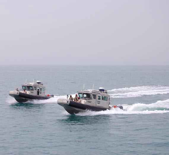 اكبر و اوثق موسوعة للجيش العراقي على الانترنت Navy2