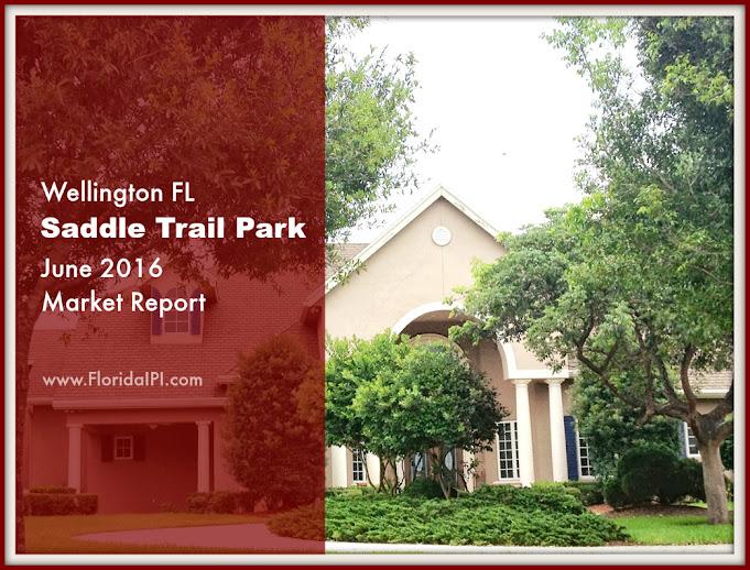 Wellington Fl Saddle Trail Park Homes for Sale Florida IPI International Properties and Investment
