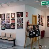 2014 02 21 EXPOSICIÓ DE FOTOS I CARTELLS