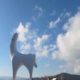 En_route_vers_Mont_Fuji