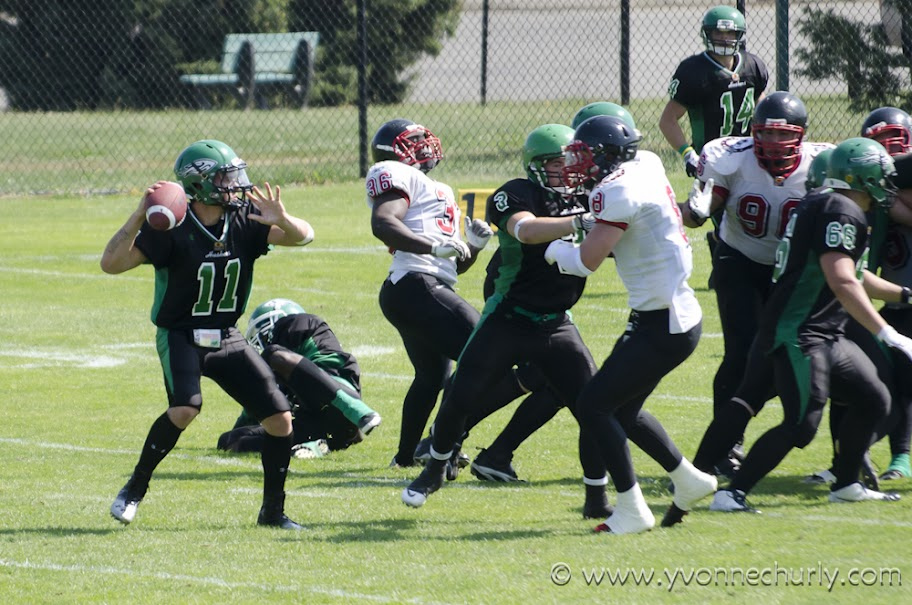 2012 Huskers vs Westshore Rebels - _DSC5890-1.JPG