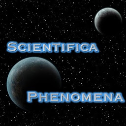 Scientifica Phenomena