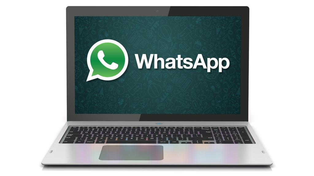 whatsapp-PC.jpg