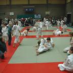 06-12-02 clubkampioenschappen 180.JPG