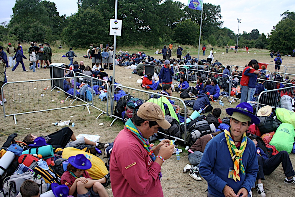 Jamboree Londres 2007 - Part 2 - WSJ%2B12th%2B126.jpg