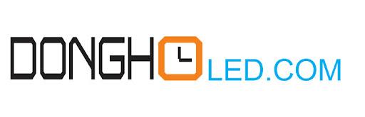 DONG HO LED | Đồng hồ Nixie TUBE cao cấp, Đồng hồ Led 3D Hologram,Đồng hồ led Nhiệt độ
