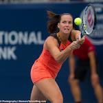 Jarmila Gajdosova - 2015 Rogers Cup -DSC_1868.jpg