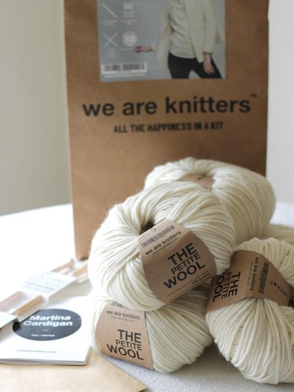 We Are Knitters via homework - carolynshomework (4)
