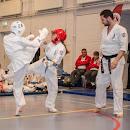 KarateGoes_0074.jpg