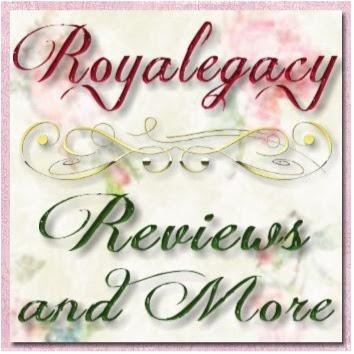 Royalegacy Reviews And More