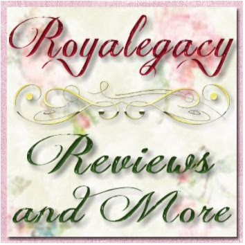 Royalegacy Reviews And More